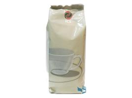 Молокосодержащая сухая смесь для напитков ICS Top Crema (1 кг) '0409'