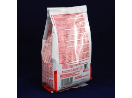 Молочный напиток для вендинга Ristora Bevanda Bianca Rosso 500гр (0.5 кг)