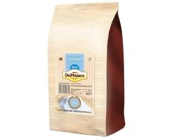 Топпинг в гранулах De Marco Granule-100% (0,5 кг)