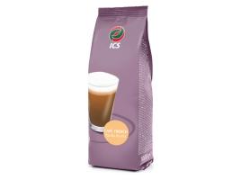 Капучино Французский ванильный ICS French Vanilla (1 кг) '0430'