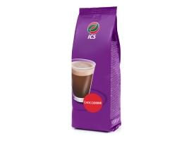 Шоколад ICS Сладкий Choco Drink (1 кг) '0511'