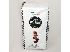 Кофе в зернах Valente Gran Bar (1кг)