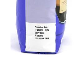 Капучино Ирландскии виски ICS Irish Whisky (1 кг) '0828'