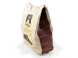 Горячий шоколад в гранулах De Marco Granule 500 гр (0.5 кг)