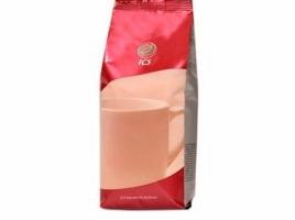 капучино ирландский сливочный ics irish cream 1000 гр (1 кг) '0828'