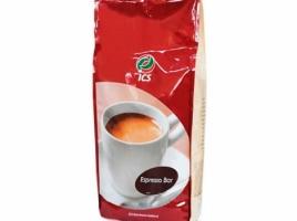 Кофе в зернах ICS Espresso 20% (1кг) '7000'