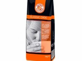 Шоколад Satro молочный Classic Choc 15 для вендинга (1 кг)
