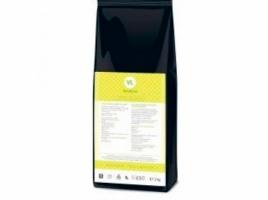 Чай Лимонный Vendline (1 кг)