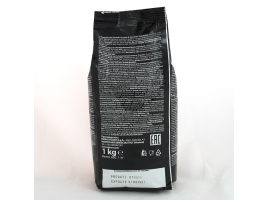 Шоколад Ristora Cioccolato Premium для вендинга (1 кг)