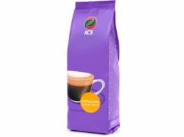 Капучино Карамель ICS Cappuccino Caramel (1 кг) '0822'