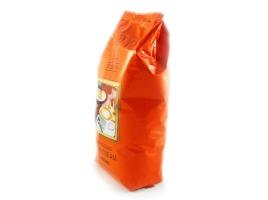 "Капучино Tazzamia ""Ирландский Виски"" 1000гр (1 кг)"