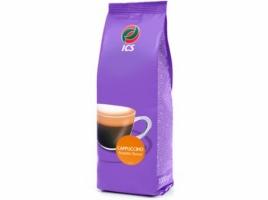Капучино Амаретто ICS Cappuccino Amaretto (1 кг) '0826'