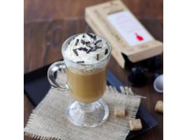 Кофейные капсулы для Nespresso, Craft вкус Irish Cream