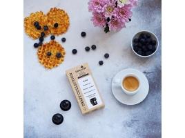 Кофейные капсулы для Nespresso, Craft вкус Espresso-4