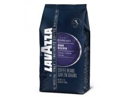 Кофе в зернах Lavazza Gran Riserva 1000 гр