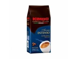 Кофе в зернах KIMBO Aroma Intenso 1000 гр (1кг)