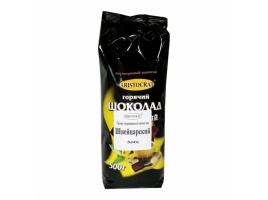 Горячий шоколад Аристократ ШВЕЙЦАРСКИЙ 500 г (0.5 кг)