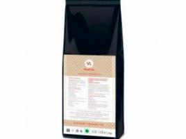 Сливки Non Dairy Creamer G36 (1 кг)