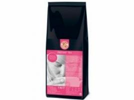 Чай Satro Дикая ягода WALDFRUCHT (1 кг)
