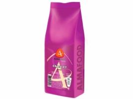 Шоколад Almafood Rich Dark для вендинга (1 кг)
