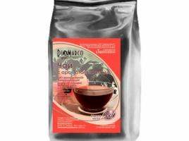 чай каркаде 1000 гр (1 кг)