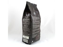 Кофе зерновой JJDarboven IDEE KAFFEE 1кг