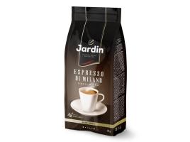 Кофе молотый Jardin Espresso di Milano 75 гр.