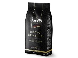 Кофе молотый Jardin Bravo Brazilia 250 гр.