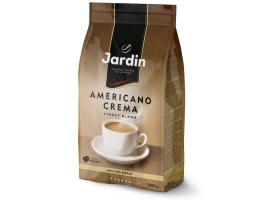 Кофе в зернах Jardin Americano Crema 1000 гр