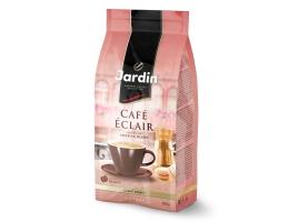 Кофе в зернах Jardin Café Eclair 250 гр