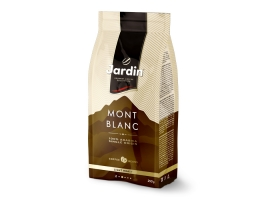 Кофе в зернах Jardin Mont Blanc 250 гр