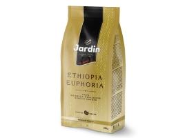 Кофе в зернах Jardin Ethiopia Euphoria 250 гр