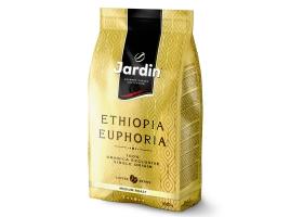 Кофе в зернах Jardin Ethiopia Euphoria 1000 гр