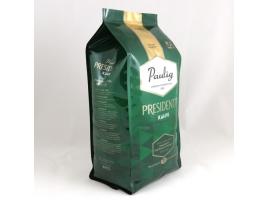 Кофе в зернах Paulig Presidentti Kahvi, 1 кг