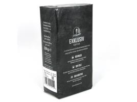 Кофе молотый Darboven Exklusiv Kaffee der Edle 250 г