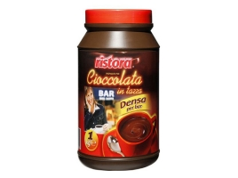 "Горячий шоколад Ristora ""Bar"" (1 кг)"