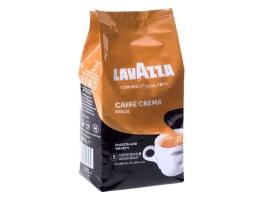 Кофе в зернах Lavazza Caffe Crema DOLCE (1кг)