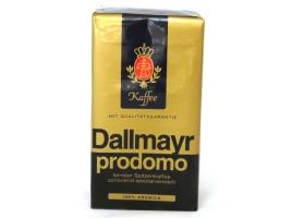 Кофе молотый Dallmayr Prodomo (500 гр)