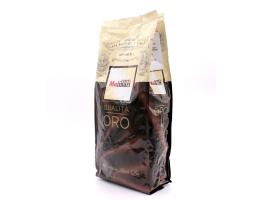 Кофе в зернах Molinari Qualita Oro (1 кг )