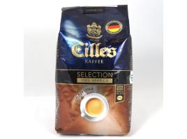 Кофе в зернах J.J.Darboven Eilles Caffe Crema (500 гр)