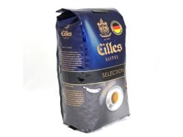 Кофе в зернах J.J.Darboven Eilles Espresso (500 гр)