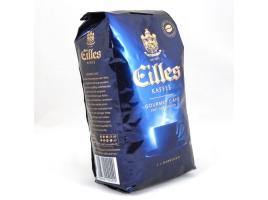 Кофе в зернах J.J.Darboven Eilles Gourmet Cafe (500 гр)