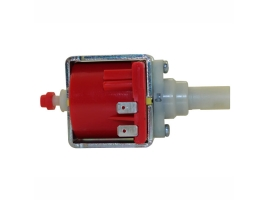 Насос (помпа) Ulka EP77, 230V, 35W