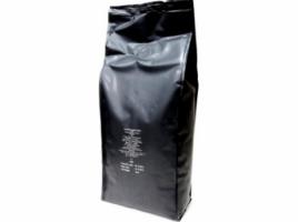 Кофе в зернах ICS Budjet (1кг) '0530'