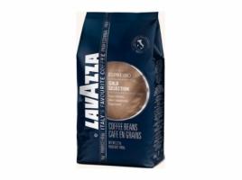 Кофе в зернах Lavazza Espresso Gold Selection (1кг)