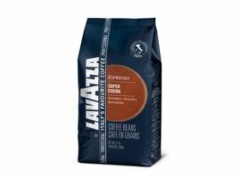 Кофе в зернах Lavazza Espresso Super Crema (1кг)