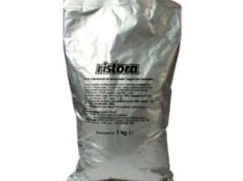 капучино амаретто ristora 1000 гр (1 кг)